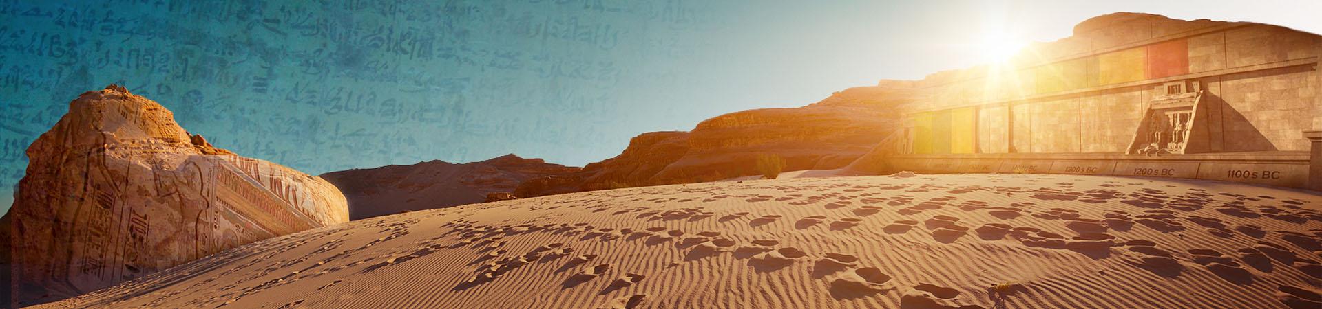 slider_Exodus_Background