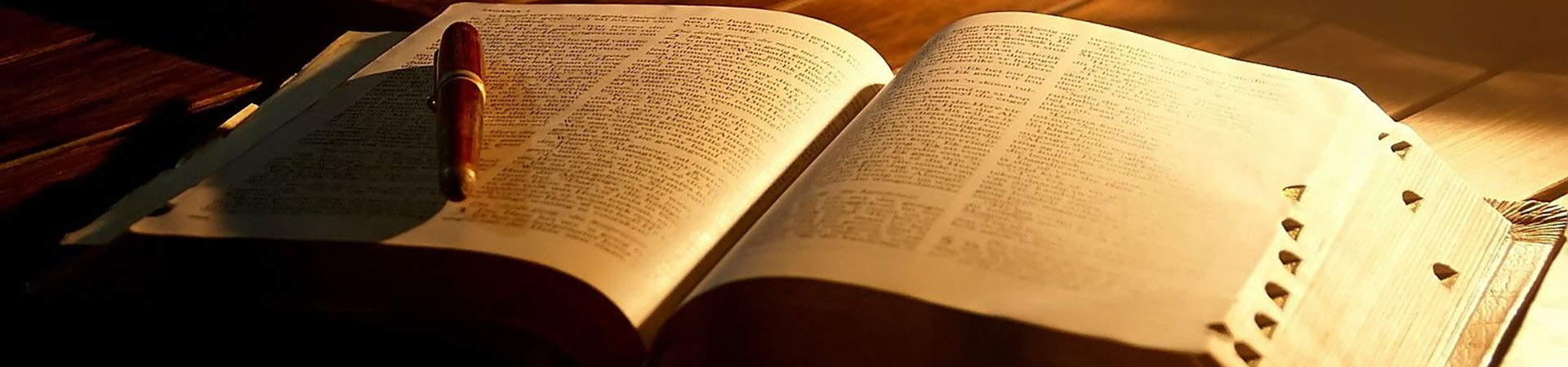 slider_bible