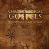 Chronological Gospels Bible