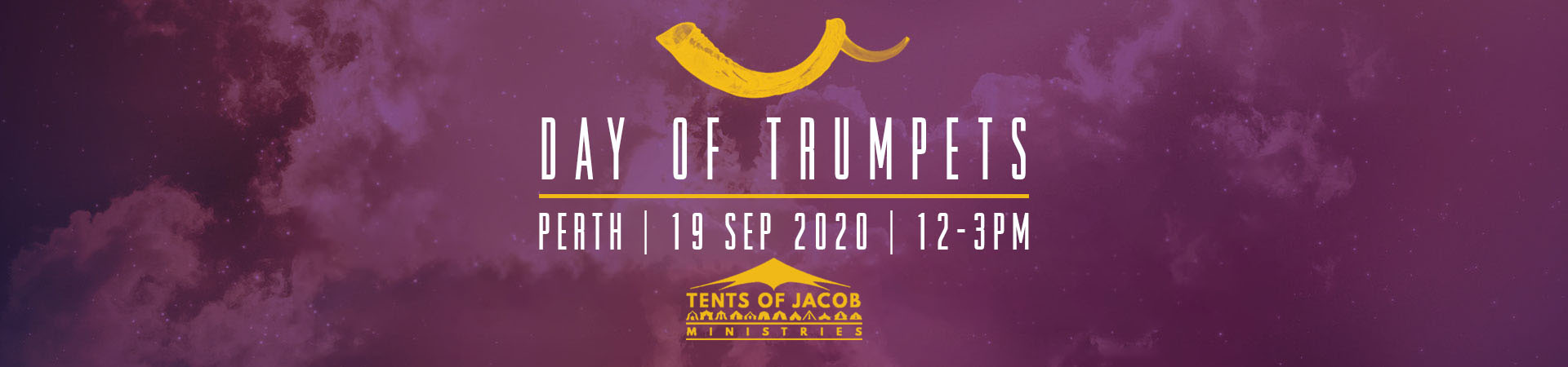 DAY-OF-TRUMPETS-2020-WIDE