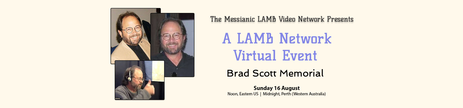 messianic-lamb-event-banner